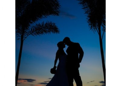 ocala-gainesville-orlando-tampa-daytona-wedding-photographer-photography-55-791x1024-1